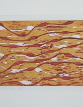 'Woodcut 2'